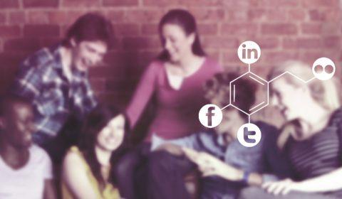 social-media-triggers