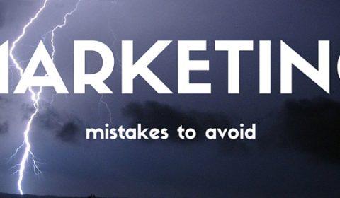 marketing-mistakes