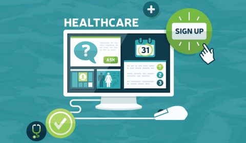 ways millennials-can obtain health insurance