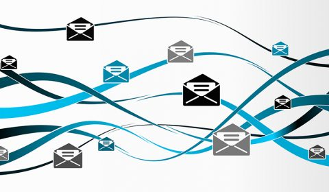 email-flow