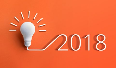inbound marketing trends 2018