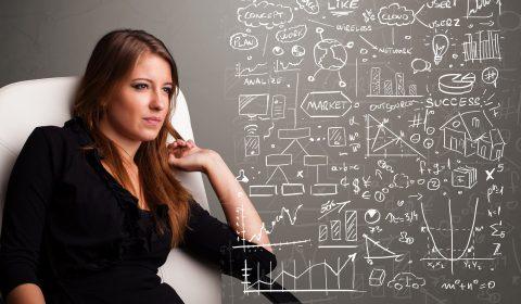 successful woman entrepreneurs