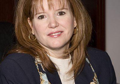 Kathy Watkins