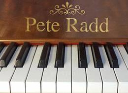 Pete Radd